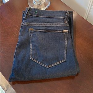 J Brand Jeans NWOT